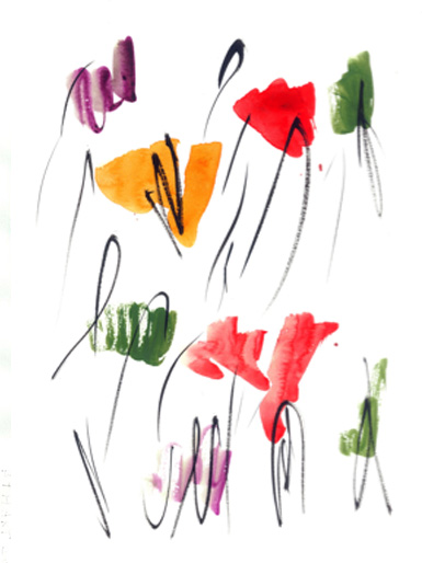 Bert-'t-Hart-Kunstschilder-kunstwerk-2