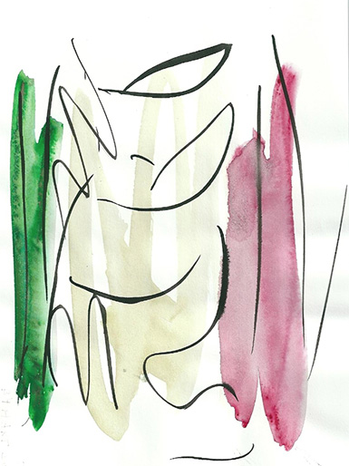 Bert-'t-Hart-Kunstschilder-kunstwerk-3