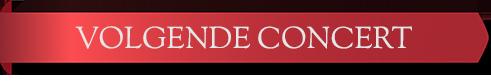volgende-concert-banner