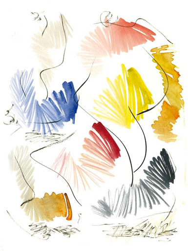 Bert-'t-Hart-Kunstschilder-kunstwerk-1