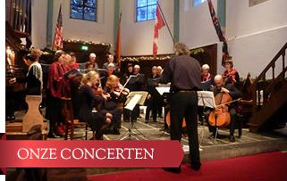 concerten-koor-amsterdam-plantagekoor-amadeuskoor